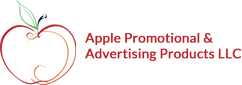 Apple Promotional & Advertising Products LLC